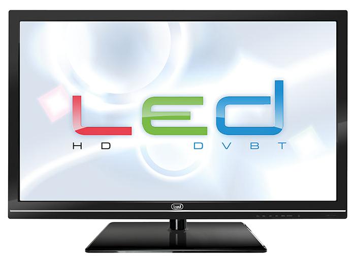 "TV Trevi 42"" LTV4201 € 379,90"