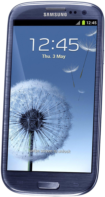 Galaxy S3 Neo Samsung € 199.90
