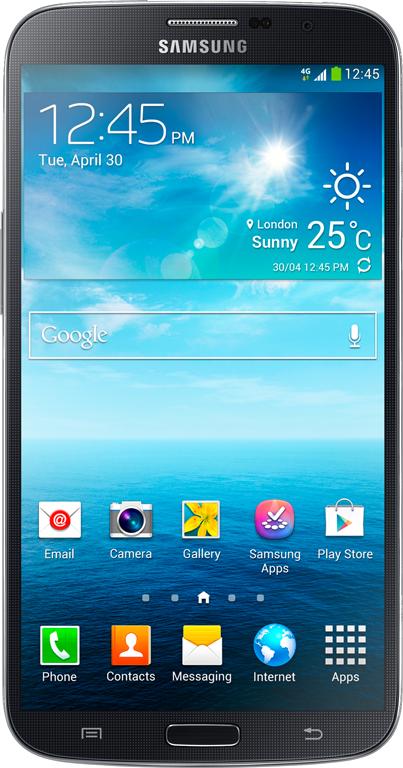 Galaxy S5 Samsung € 599.90