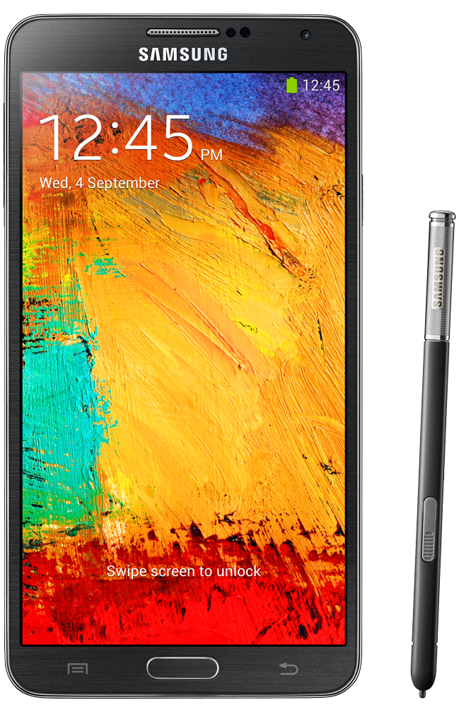 Galaxy Note 3 Neo € 299.90